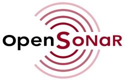 Opensonar